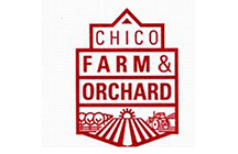 Chico Farm & Orchard